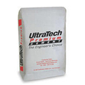 Ultratech Cement - PPC Grade - Paper Pack
