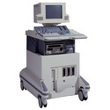 Used Ultrasound Machine