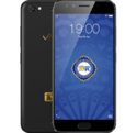 V5plus Limited Edition