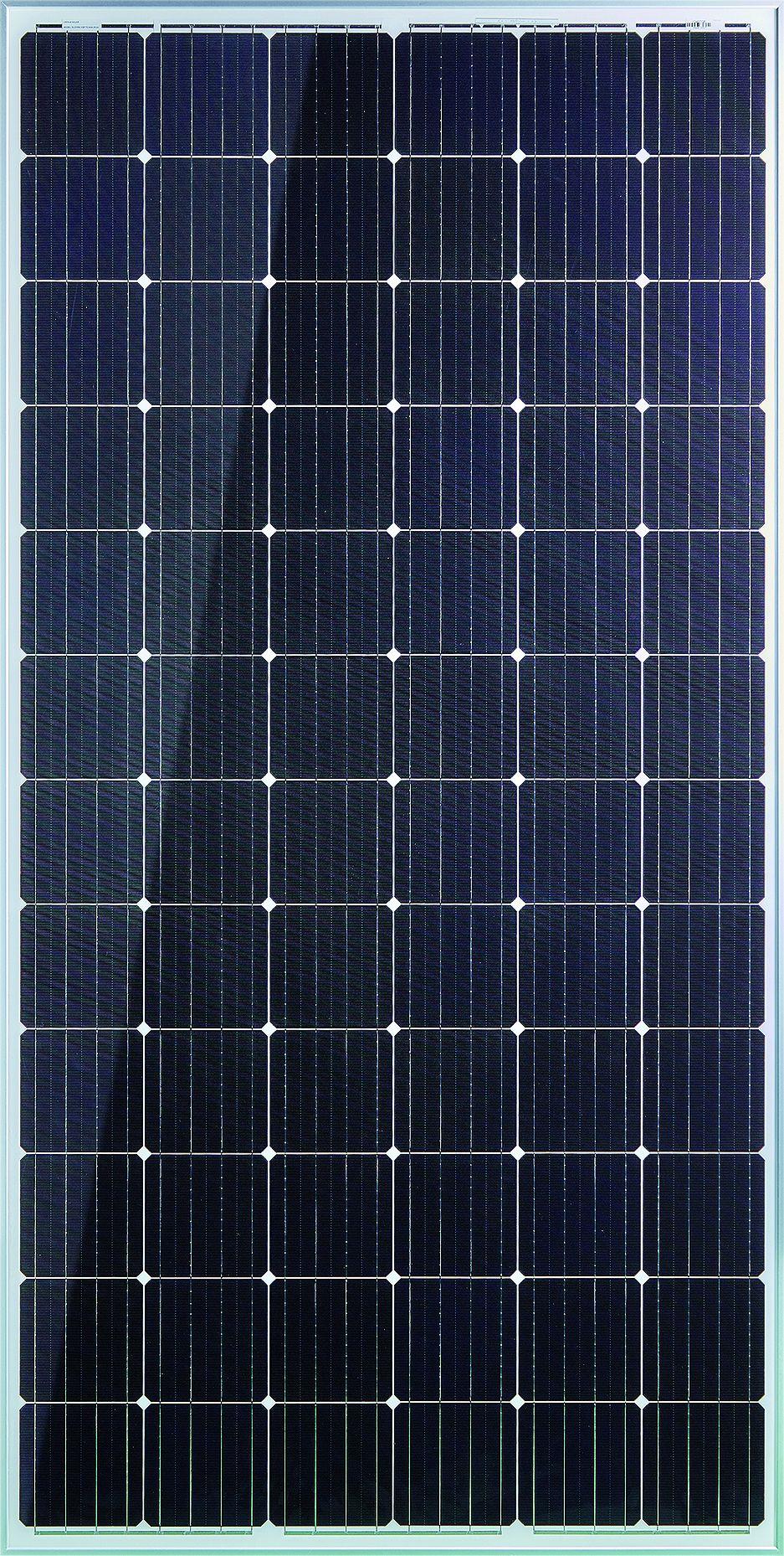 Solar Panels Solar Light Panel Latest Price