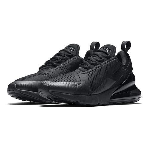 37dd65c1342b01 Nike Air 27C Shoes For Men