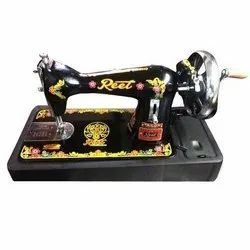 Reet Domestic Sewing Machine