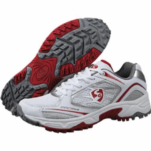 47295d010ee9 SG Men Cricket Shoes