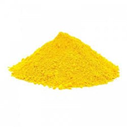 Coenzyme Q10 (Ubiquinone) Powder, 1 kg
