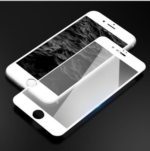 reputable site 2a4c0 ec4c7 Iphone 6 5d Tempered Glass