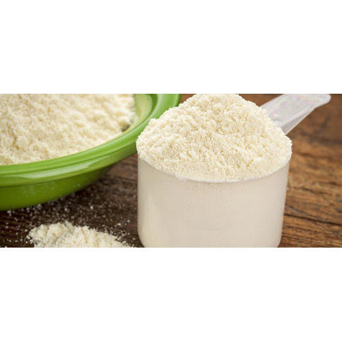 Phyto Herbal Colostrum Powder, Packaging Type: Hdpe Drums & Ldpe Bags