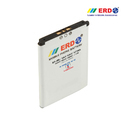 SNY ERIC Mobile Compatible Batteries