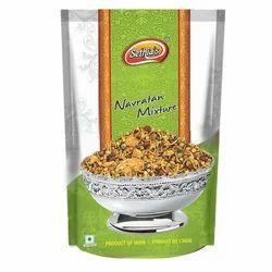 Sethia's Navratan Mixture, Packaging Type: Packet