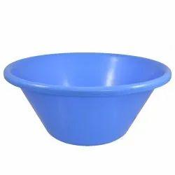 60 Ltr Plastic Dala Tub