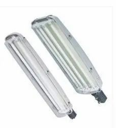 Standard Many Color MS Powder Coated Light Covers, Model Name/Number: Various Model
