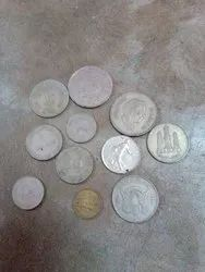 Old Coins in Chennai, Tamil Nadu | Old Coins Price in Chennai