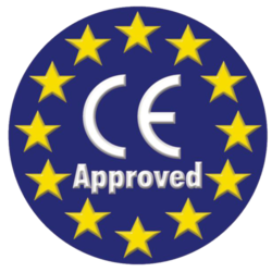 CE Mark Approval Consultancy Services