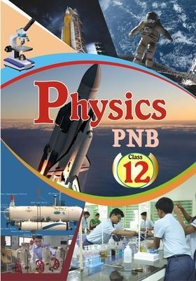 Physics Lab Practical Note Book 12th Class
