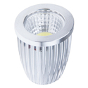 14W LED Lamps