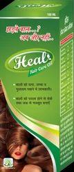 Heal Hair Oil