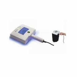 Wood Lamp Skin Care Analysis Machine