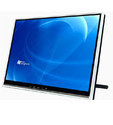 Resistive Touch Screen Monitors