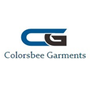 Colorsbee Garments