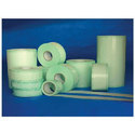 Plain Paper Roll, Gsm: 55 To 70