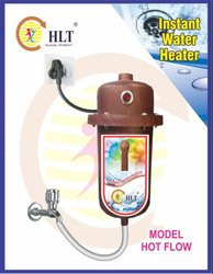Hlt Handy Water Heater