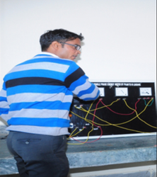 B Tech Electronics And Communication Engineering Course