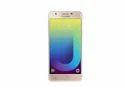 Samsung Galaxy J5 Prime Mobiles