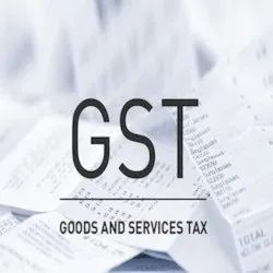Temp GST Registration Service