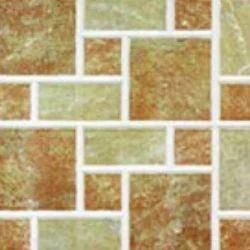 Johnson Tiles Showroom Division