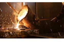 Silicon Carbide Melting Furnaces
