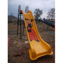 FRP Playground Slides