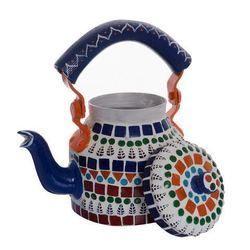 Tea Catali