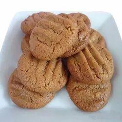 Vandy Bakery Cookies