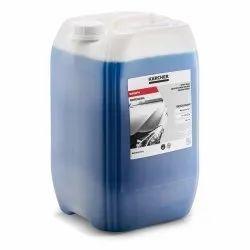 VehiclePro Spray Wax RM 821 Classic