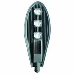 LED Street Light Leaf 200W