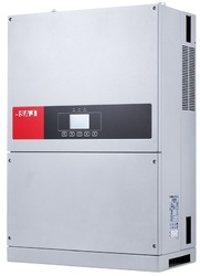 50 Kw On Grid Inverter