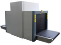 X Ray Baggage Scanner System PSIPL 100100