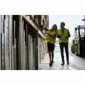 Warehouse Infrastructure Auditing Service