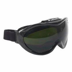 120c2d5caeb Black Sealey SSP5 Gas Welding Goggles