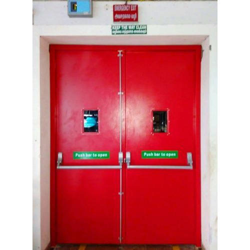 Exit Doors  sc 1 st  IndiaMART & Exit Doors at Rs 30000 /piece | Emergency Exit Door | ID: 10880844648