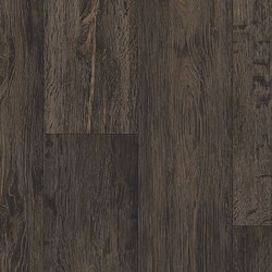 Wooden Beautiful Interior Laminate Flooring