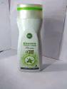 Herbal Shampoo Aloe Vera Neem