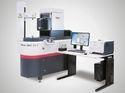 Margear Gmx 275 W Universal Gear Measuring Center