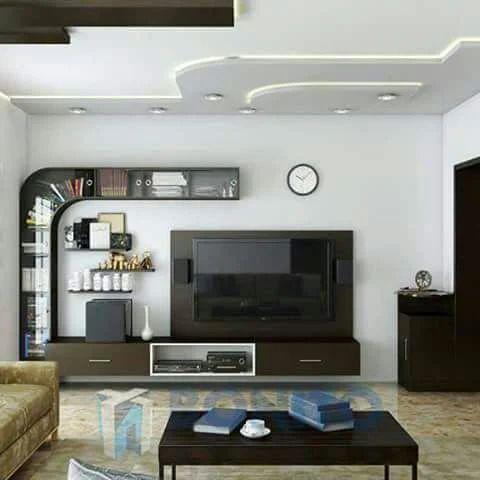 Home Interior Work In Pune Nigdi By Priyanka Furniture Interior Contractor Id 18315423455