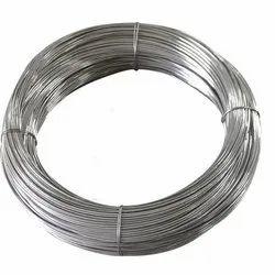 Industrial Titanium Wire