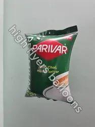 Advertising Dangler (Digital Print)