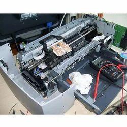 Computer Printer Repairing Services