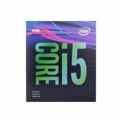 INTEL CORE i5 9400F DESKTOP PROCESSOR