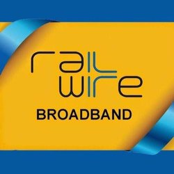 Broadband Wireless Internet Service Providers, 300 Mbps, Fiber