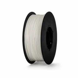 PLA 3D Printing Filament 1 Kg
