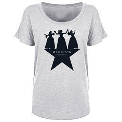 Girls Cotton Fancy T Shirt, Size: S-5XL